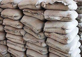 水泥是什么做的榆树
