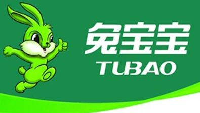 兔宝宝:拟收购大自然家居约18深圳.39%股权深圳